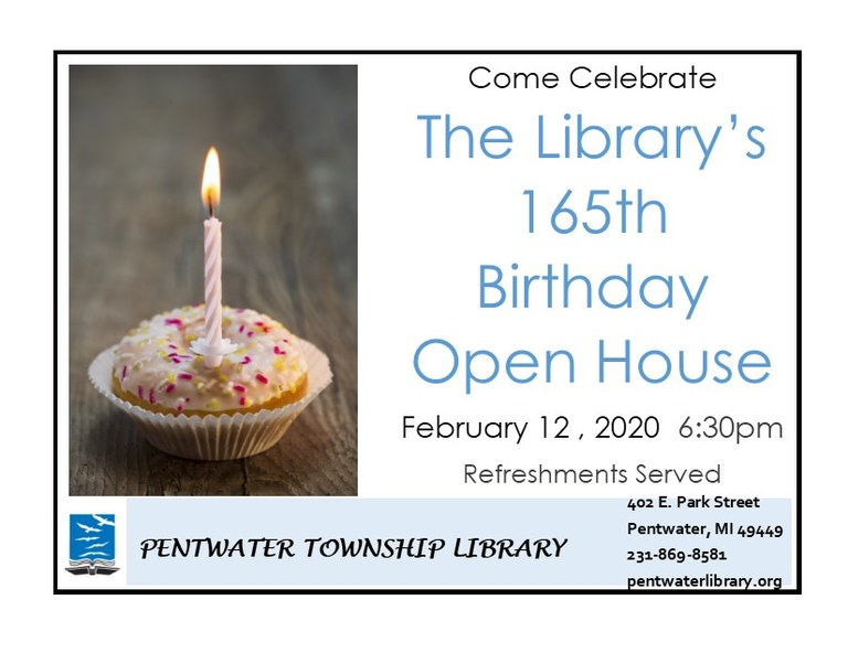 165th birthday flyer for tV.jpg