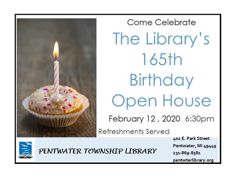 165th birthday sincle flyer for newsletter.jpg
