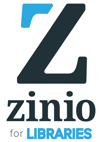 Zinio 4 Libraries_0.png