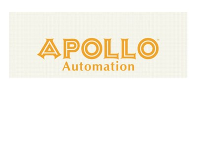 Apollo Training Sessions for Patrons