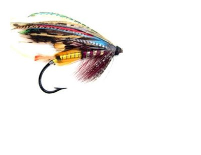 Introductory Fly Tying Class