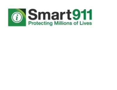 Oceana County Smart911