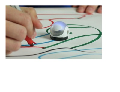 OZOBOTS for Kids